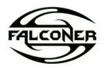 powermetal-bands-logos-falconer