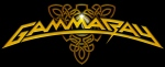 powermetal-bands-logos-gamma-ray