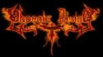 powermetal-bands-logos-phoenix-rising