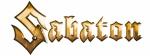 powermetal-bands-logos-sabaton