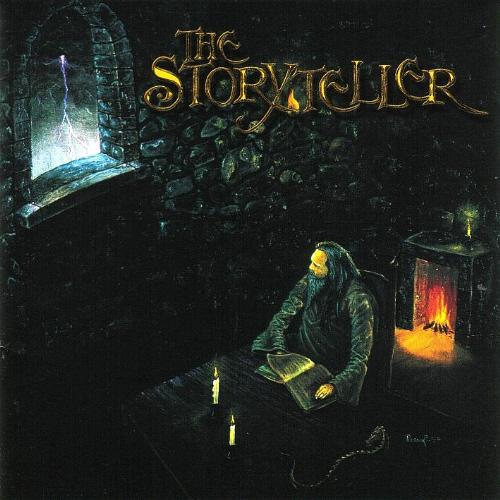 the-storyteller-the-storyteller_500