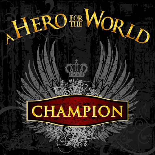 a-hero-for-the-world-champion_500