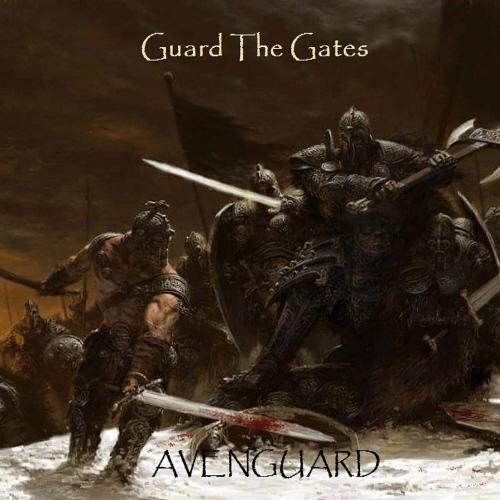 avenguard-guard-the-gates_500
