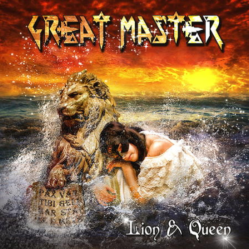 great-master-lion-and-queen_500