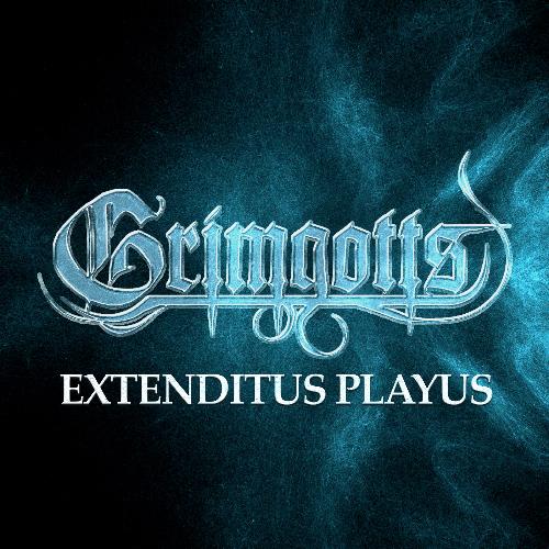 grimgotts-extenditus-playus_500