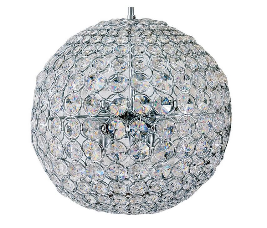 leitmotiv-leuchte-big-diamond