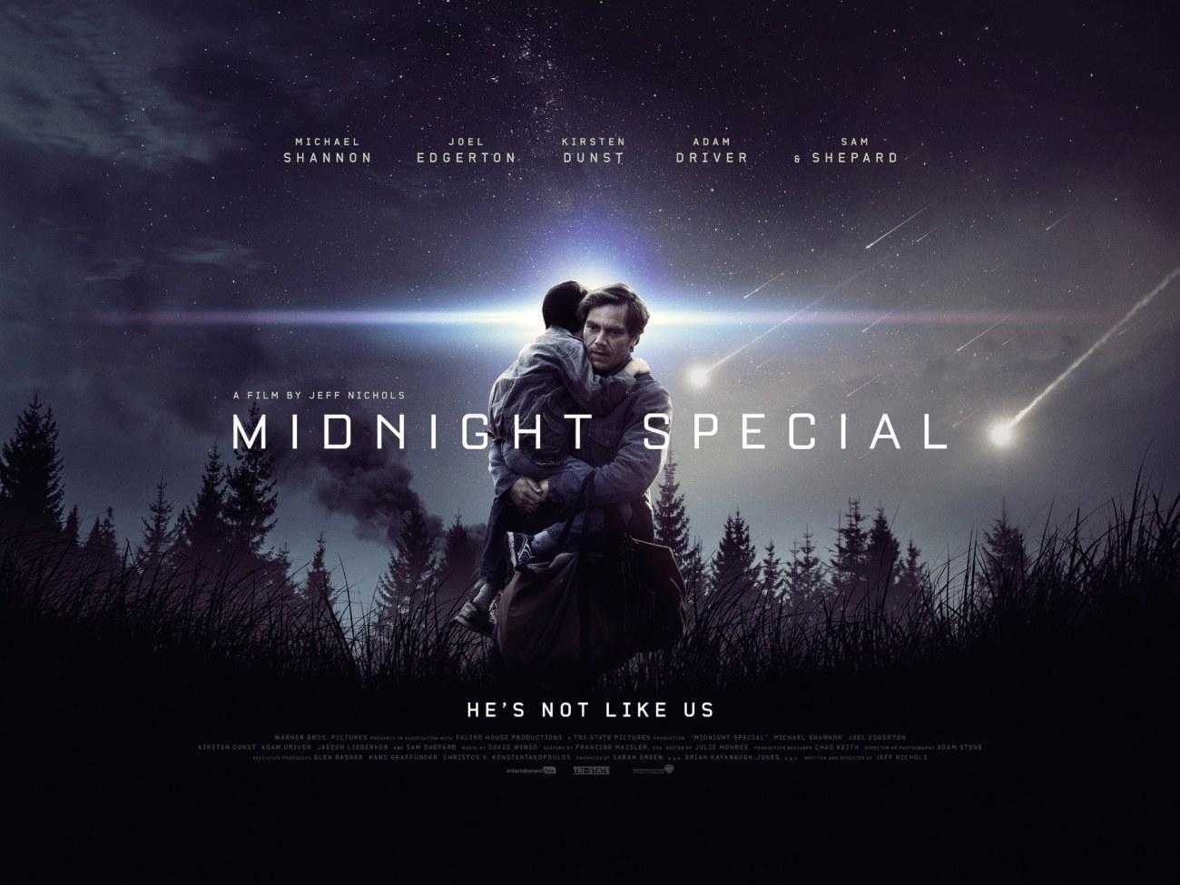 midnight-special-film_00