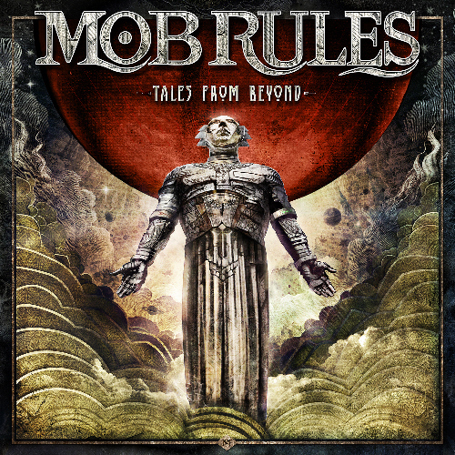 mob-rules-tales-from-beyond_500