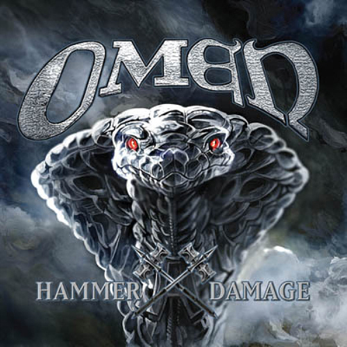 omen-hammer-damage_500