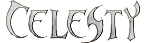 powermetal-bands-logos-celesty