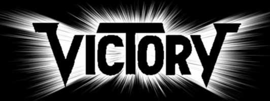 powermetal-bands-logos-victory
