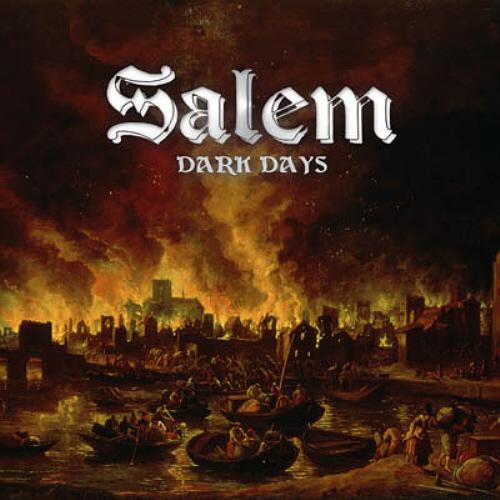 salem-dark-days_500