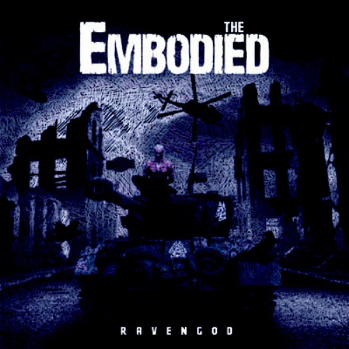 the-embodied-ravengod_500