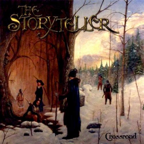 the-storyteller-crossroad_500