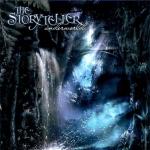 the-storyteller-underworld_500