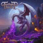 twilight-force-heroes-of-mighty-magic_500