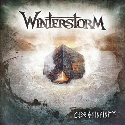 winterstorm-cube-of-infinity_500