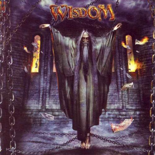 wisdom-wisdom-ep_500