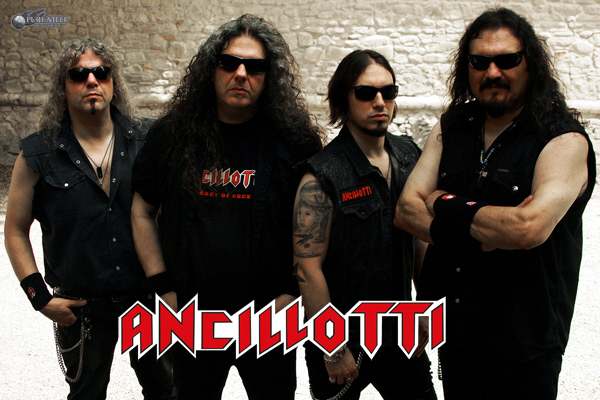 ancillotti-band-lineup_600