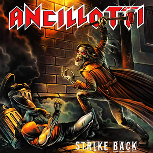 ancillotti-strike-back_500