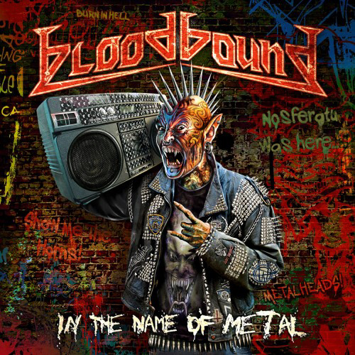 bloodbound-in-the-name-of-metal_500