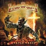bloodbound-unholy-cross_500