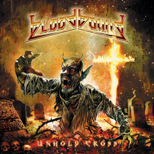 bloodbound-unholy-cross_500