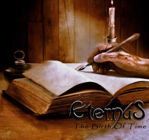 eternus-the-birth-of-time_500