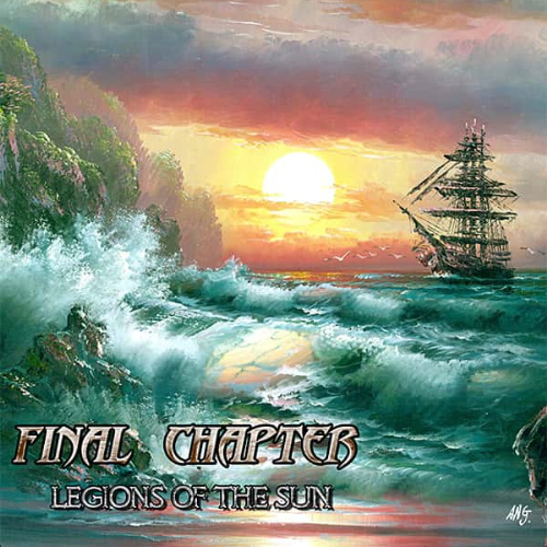 final-chapter-legions-of-the-sun_500