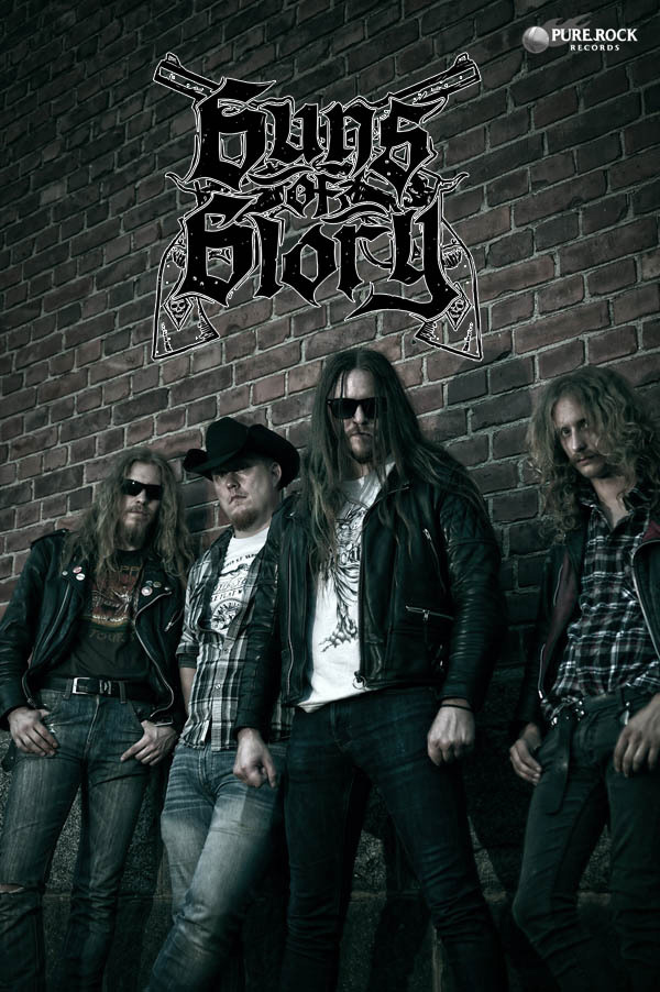 guns-of-glory-band-lineup-2016_full