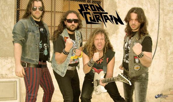iron-curtain-band-2016