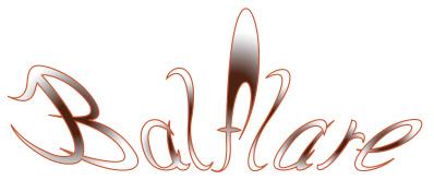 powermetal-bands-logos-balflare