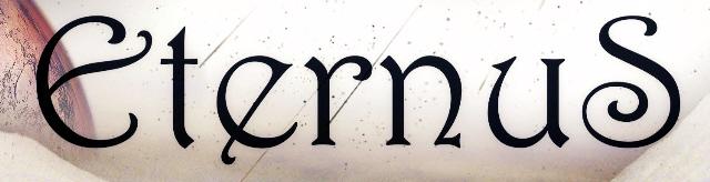 powermetal-bands-logos-eternus