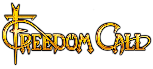 powermetal-bands-logos-freedom-call