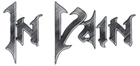 powermetal-bands-logos-in-vain