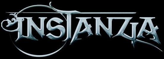 powermetal-bands-logos-instanzia