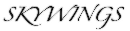 powermetal-bands-logos-skywings