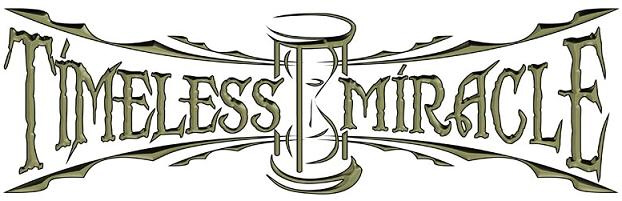 powermetal-bands-logos-timeless-miracle
