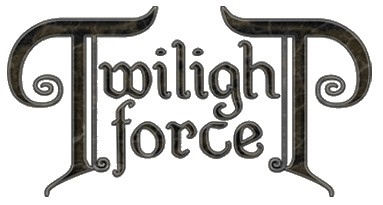 powermetal-bands-logos-twilight-force