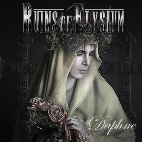 ruins-of-elysium-daphne_500