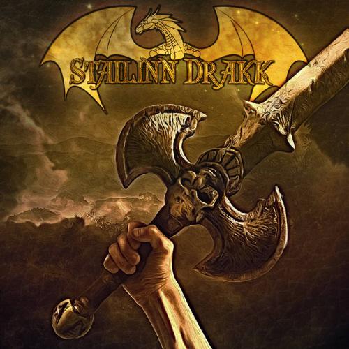 stailinn-drakk-raise-your-sword-500