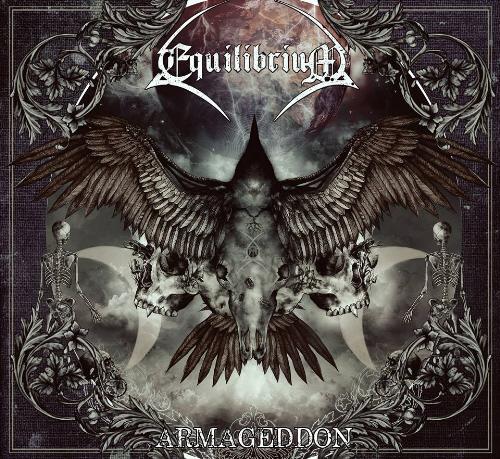 equilibrium-armageddon_500