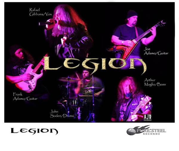 legion-band-lineup_full