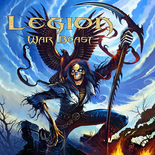 legion-war-beast_500