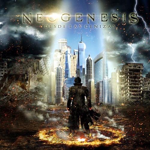 neogenesis-desde-las-cenizas_500