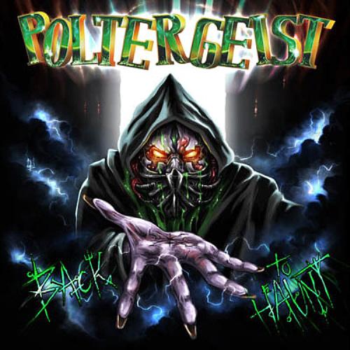 poltergeist-back-to-haunt_500