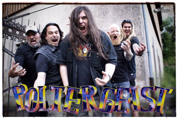 poltergeist-metal-band-pure-steel