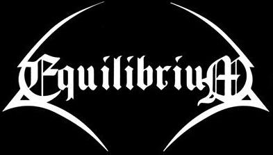 powermetal-bands-logos-equilibrium