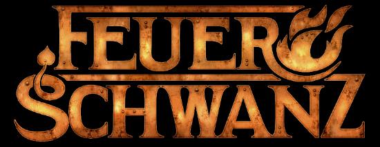 powermetal-bands-logos-feuerschwanz
