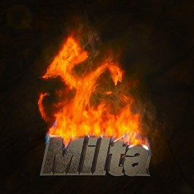 powermetal-bands-logos-milta